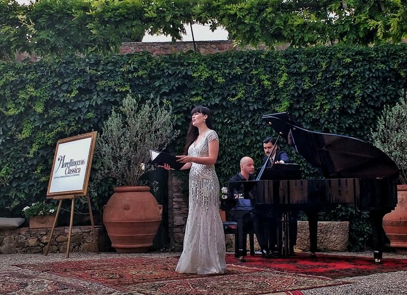 concerto-morellino-classica-festival-grosseto-maremma-toscana007