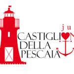 Eventi Comune Castiglione della Pescaia 1-4 luglio